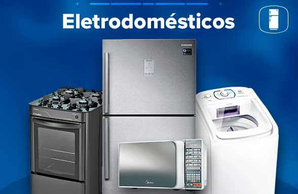 Eletrodomestico