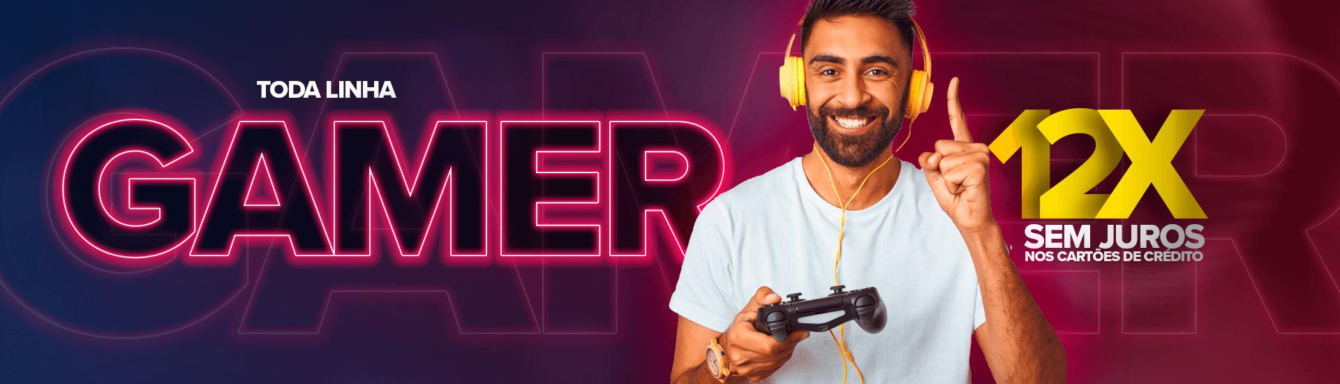 banner-games-desktop-1