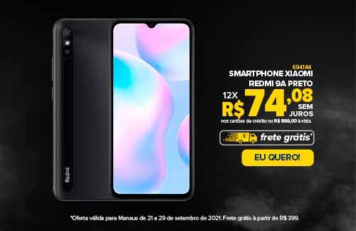 Oferta-Relâmpago-Mobile-Celular2
