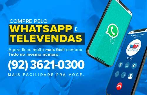 Banner-decreto-whatsapp-1